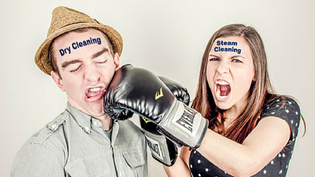 Dry-Cleaning-vs-steam-cleaning