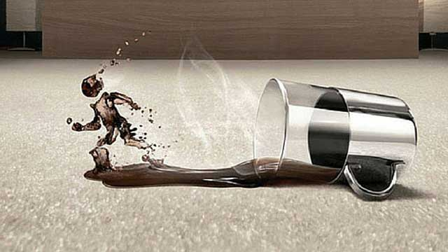 Carpet-stain-protection-treatment