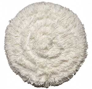 Cotton-Carpet-cleaning-bonnet-pad