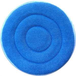 Microfibre-carpet-cleaning-bonnet-pad
