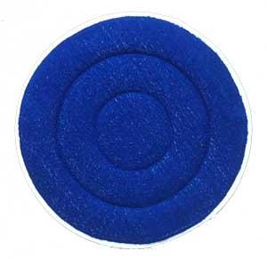 bonnet pads carpet cleaning