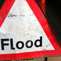 flooded-carpet